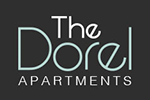The Dorel Apartments - 1507 California St, San Francisco, California 94109