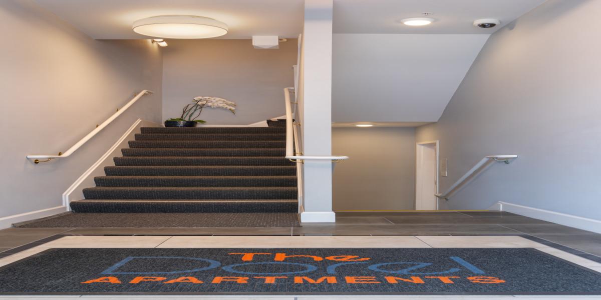 The Dorel Floor Plan